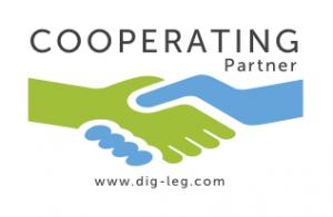 dig-leg-cooperating-partner